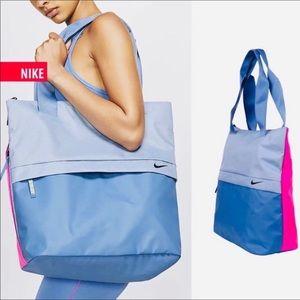Nike Radiate 20L Shoulder Bag NWT